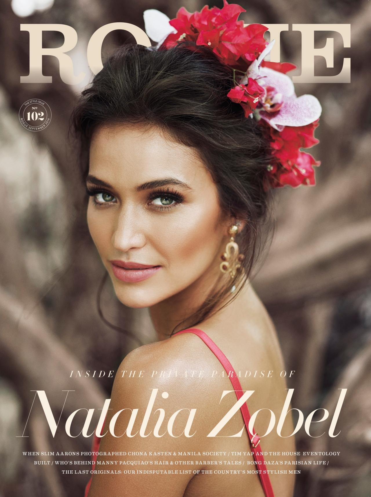 natalia-cover