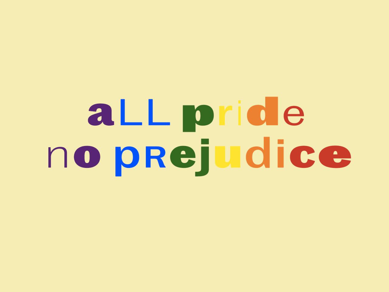 HOMEROOM HAVAIANAS Pride Fan 2