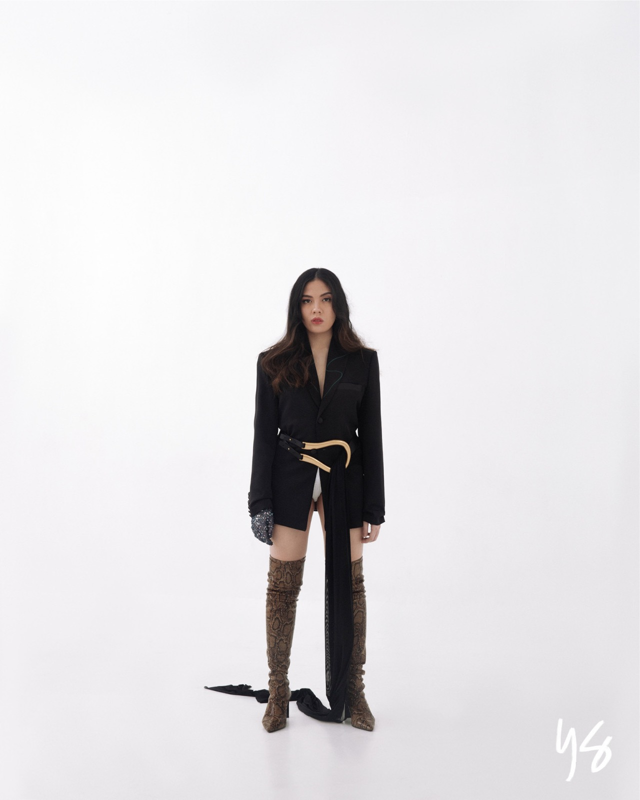 YS January - Frankie Pangilinan2