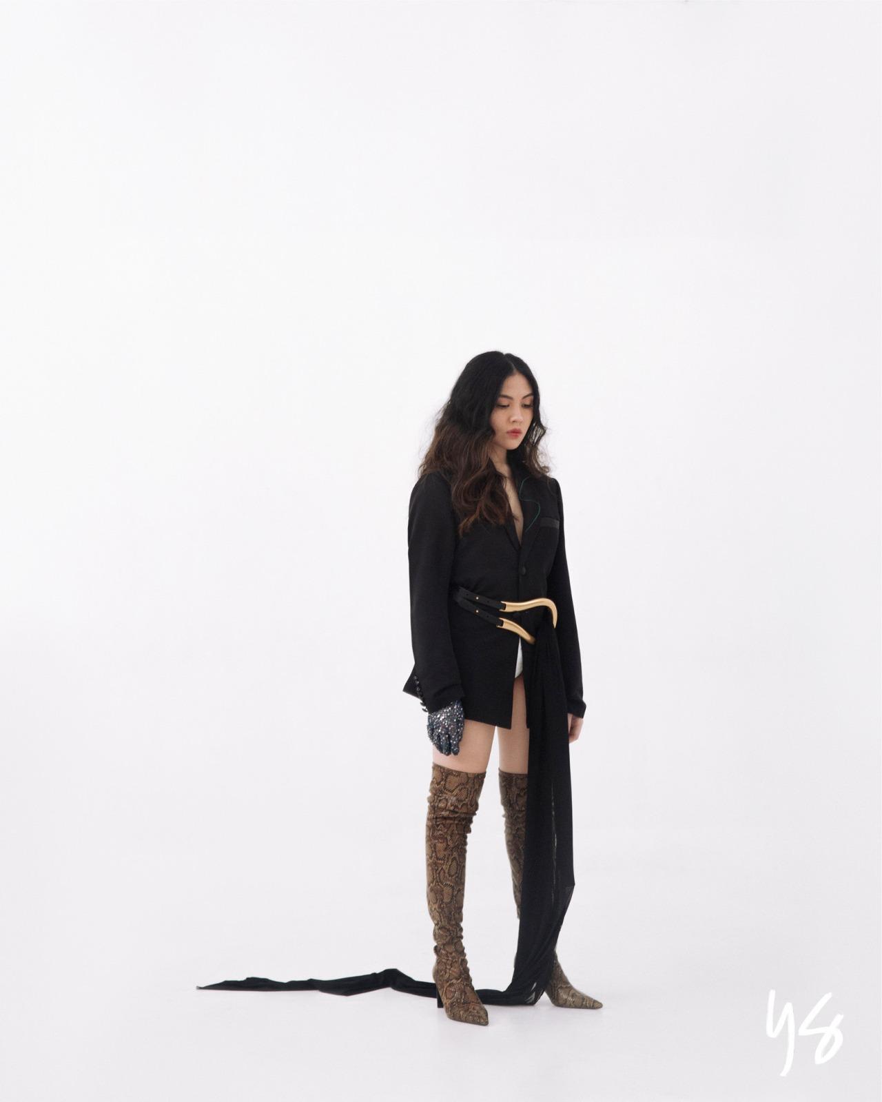 YS January - Frankie Pangilinan6
